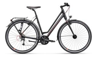 KOGA F3 2.0S von Lamberty, Fahrräder und mehr, 25554 Wilster