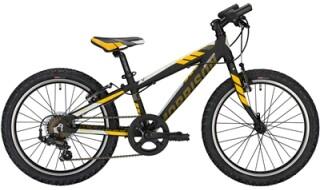 Morrison X 20 von Fahrrad Binz GbR, 56288 Kastellaun
