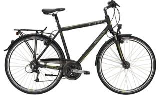 Morrison T 3.0 von Zweirad Pritscher, 84036 Landshut