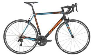 Stevens Stelvio von TnT Bike Sport GbR, 31515 Wunstorf
