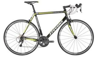 Stevens Stevens San Remo von TnT Bike Sport GbR, 31515 Wunstorf