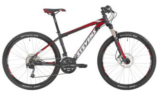 "Stevens Taniwha 27,5"" von Rad+Tat Fahrradhandel GmbH, 59174 Kamen"