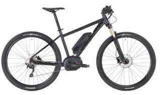 Stevens E-Cayolle MTB  10Gang 50cm  Performance Line von Schön Fahrräder, 55435 Gau-Algesheim