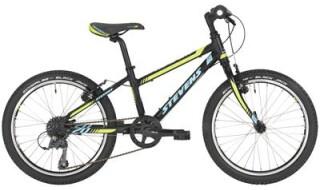 Stevens Stevens Kid Sport von Koech 2-Rad Technologie e.K., 20535 Hamburg