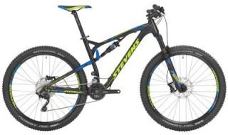 Stevens Jura von Bike-Shop Mertens, 63785 Obernburg