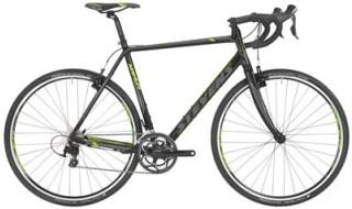 Stevens Cyclocross Namur RH 56 von Koech 2-Rad Technologie e.K., 20535 Hamburg