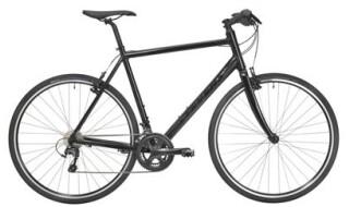 Stevens Strada 600 von Rad+Tat Fahrradhandel GmbH, 59174 Kamen