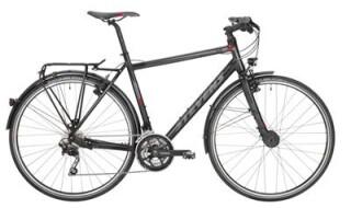 Stevens 6X  lite Tour von Bike-Shop Mertens, 63785 Obernburg