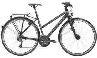 Stevens 4X LITE Tour von WIECK fahrrad & zubehör, 24601 Wankendorf