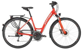 Stevens Savoi von SANDAU Bike + Sport, 29633 Munster