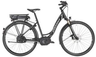 Stevens E-Caprile Luxe von Rad+Tat Fahrradhandel GmbH, 59174 Kamen