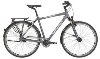 Stevens Boulevard SX Gents 8Gang 55cm Freilauf von Schön Fahrräder, 55435 Gau-Algesheim