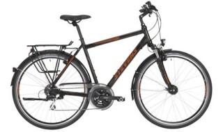 Stevens Albis SX von Rad+Tat Fahrradhandel GmbH, 59174 Kamen