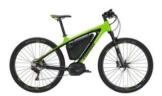 Conway EMR 829 von Zweirad Center Legewie, 42651 Solingen