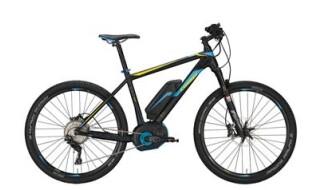 Conway EMR 527 von Bike-Rider Fahrrad-HENRICH, 57299 Burbach-Oberdresselndorf