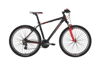 Conway MS-327 Alu-FG von Bike-Rider Fahrrad-HENRICH, 57299 Burbach-Oberdresselndorf