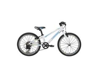"""Conway MS-100  """"Light"""" von Bike-Rider Fahrrad-HENRICH, 57299 Burbach-Oberdresselndorf"""