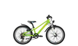 Conway MC 101 von Bike & Fun Radshop, 68723 Schwetzingen