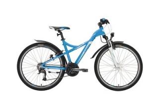 Conway Y-MTB  MC 400 von Bike-Rider Fahrrad-HENRICH, 57299 Burbach-Oberdresselndorf