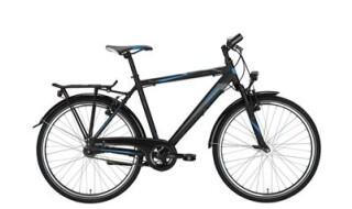 Conway AC370 Herren von Lamberty, Fahrräder und mehr, 25554 Wilster