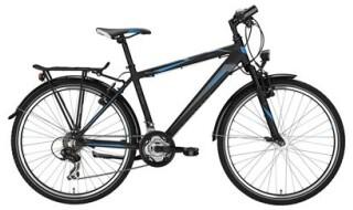 Conway AC370 von Lamberty, Fahrräder und mehr, 25554 Wilster