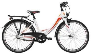 Conway AC 230 (Mod. 2017) von Vilstal-Bikes Baier, 84163 Marklkofen