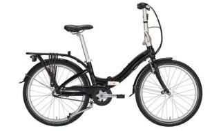 Tern Castro D3i von Lamberty, Fahrräder und mehr, 25554 Wilster