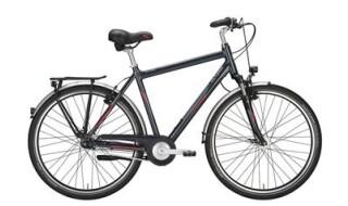 Victoria XXL Herren bis 70 cm von Fahrrad + Service, 26817 Rhauderfehn