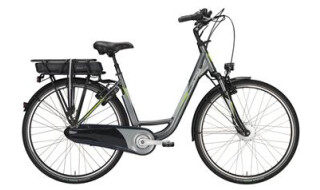 Victoria e-Bike 7 Gang von Fahrrad + Service, 26817 Rhauderfehn