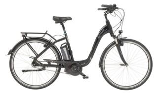 Kettler Bike Twin FL/RT von Zweirad Pritscher, 84036 Landshut