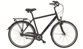 Kettler Bike City Cruiser von 2-Rad Lohrmann GmbH, 40468 Düsseldorf