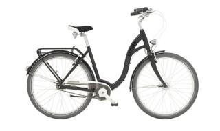 Kettler LAYANA von Stefan's Fahrradshop GmbH, 26427 Esens