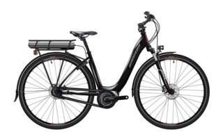 Breezer Bikes Greenway von Radsport Hellweg, 26683 Saterland OT Ramsloh