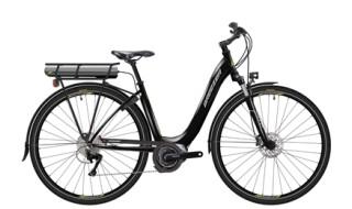 Breezer Bikes Greenway von Radsport Refrath, 51427 Bergisch-Gladbach