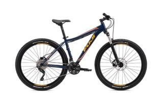 Fuji Addy 1.1 von Radsport Refrath, 51427 Bergisch-Gladbach