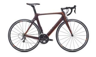 Fuji Transonic 2.3 von Fahrrad Heidemann, 54290 Trier