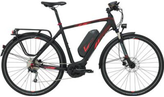 GIANT Explore E+ 1 LTD GTS von Das Fahrrad, 30853 Langenhagen