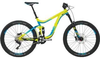 GIANT Reign 2 LTD von Mike's Bikes - Fahrräder und mehr, 50825 Köln-Ehrenfeld