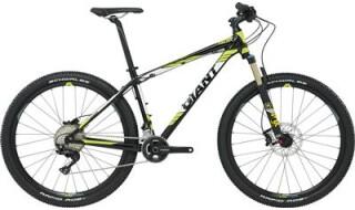 GIANT Talon RC LTD von Das Fahrrad, 30853 Langenhagen