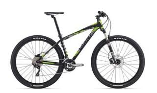 GIANT Talon 29er 2 LTD von Das Fahrrad, 30853 Langenhagen