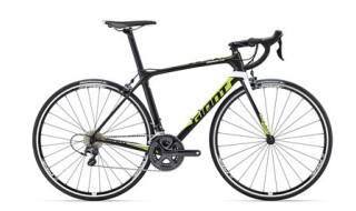 GIANT TCR Advanced LTD von Das Fahrrad, 30853 Langenhagen