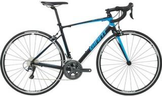 GIANT Defy LTD von Das Fahrrad, 30853 Langenhagen