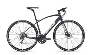 GIANT FastRoad SLR 1 von Das Fahrrad, 30853 Langenhagen