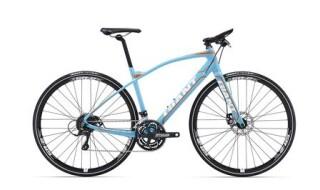 GIANT FastRoad SLR 2 von Das Fahrrad, 30853 Langenhagen