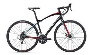 GIANT AnyRoad 2 LTD von Das Fahrrad, 30853 Langenhagen