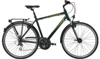 GIANT Argento 3 von SANDAU Bike + Sport, 29633 Munster