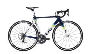 Liv Envie Advanced 1 von Das Fahrrad, 30853 Langenhagen