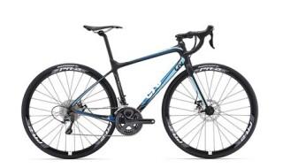 Liv Avail Advanced 1 von Das Fahrrad, 30853 Langenhagen