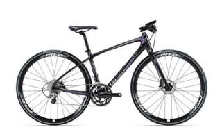 Liv Thrive CoMax 1 von Das Fahrrad, 30853 Langenhagen