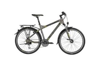 Bergamont Vitox Gent lava grey/black/lime von Fahrrad Imle, 74321 Bietigheim-Bissingen